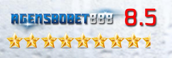 AgenSbobet888