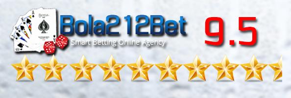 Bola212Bet