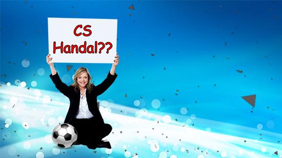 CS judi Online yang Handal