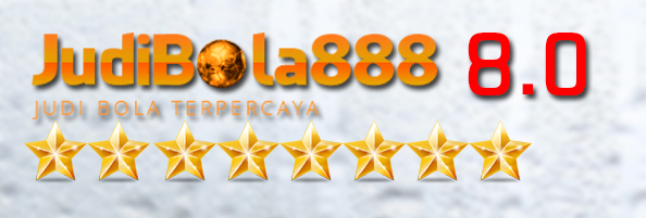 Judibola888