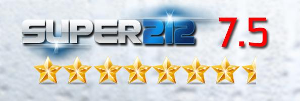 Super212