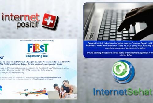 Tutorial Cara Membuka Situs Sbobet yang di Blokir Atau Internet Sehat