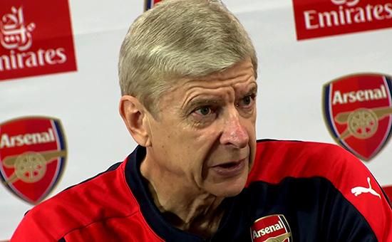 Arsenal Memanfaatkan Pekan Terakhir Bursa Transfer Untuk Melengkapi Skuad